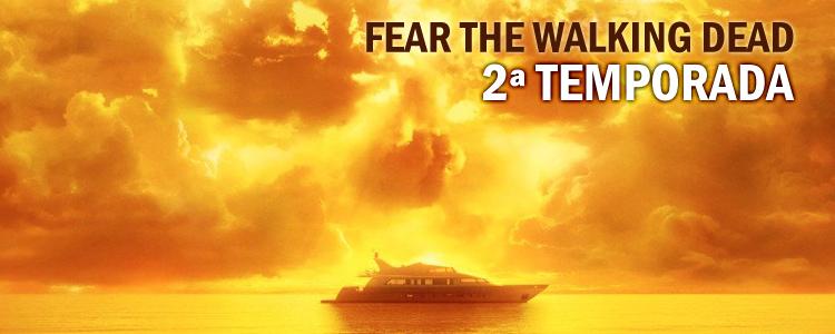 fear-the-walking-dead-2-temporada