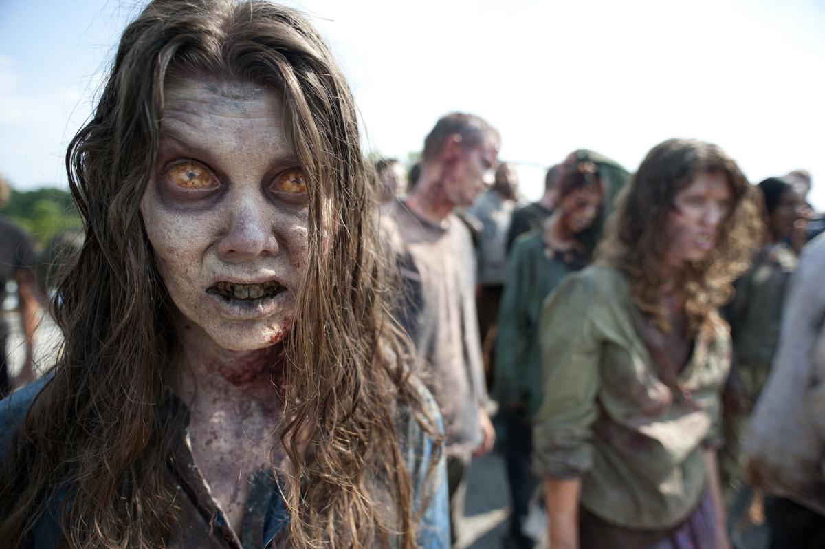 fear-the-walking-dead-brasil-site