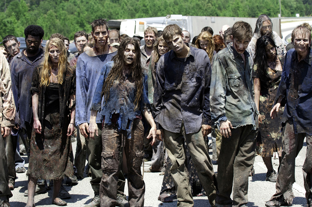 fear-the-walking-dead-personagens-principais