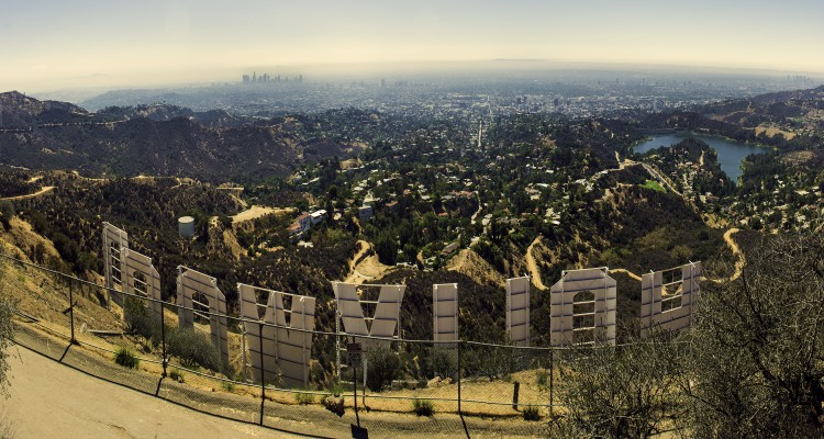hollywood-sign-fear-the-walking-dead