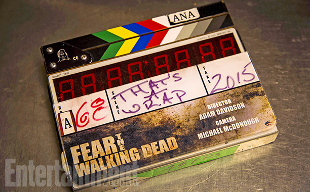Fear-the-Walking-Dead-007