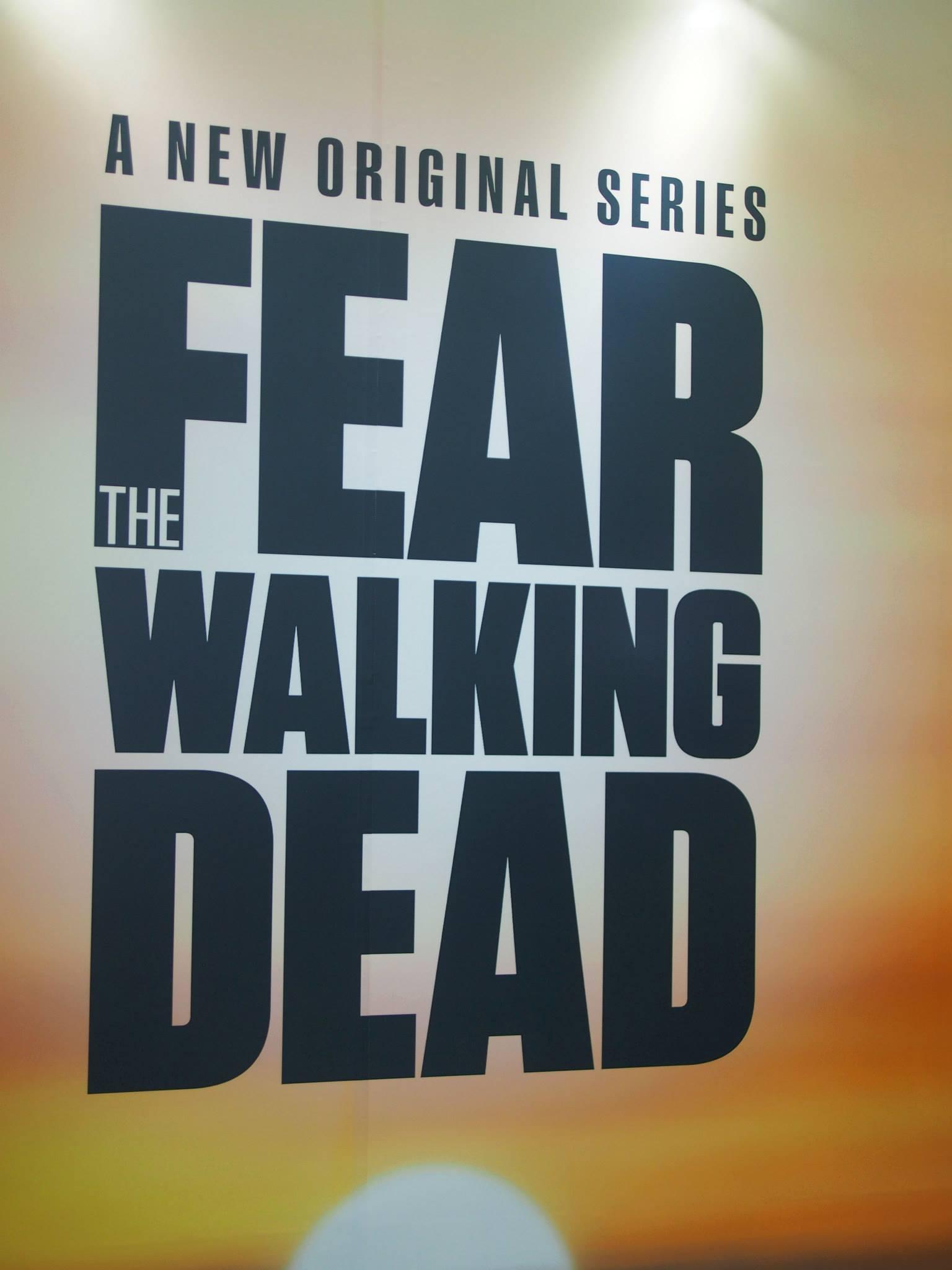 estande-fear-the-walking-dead-asia-003