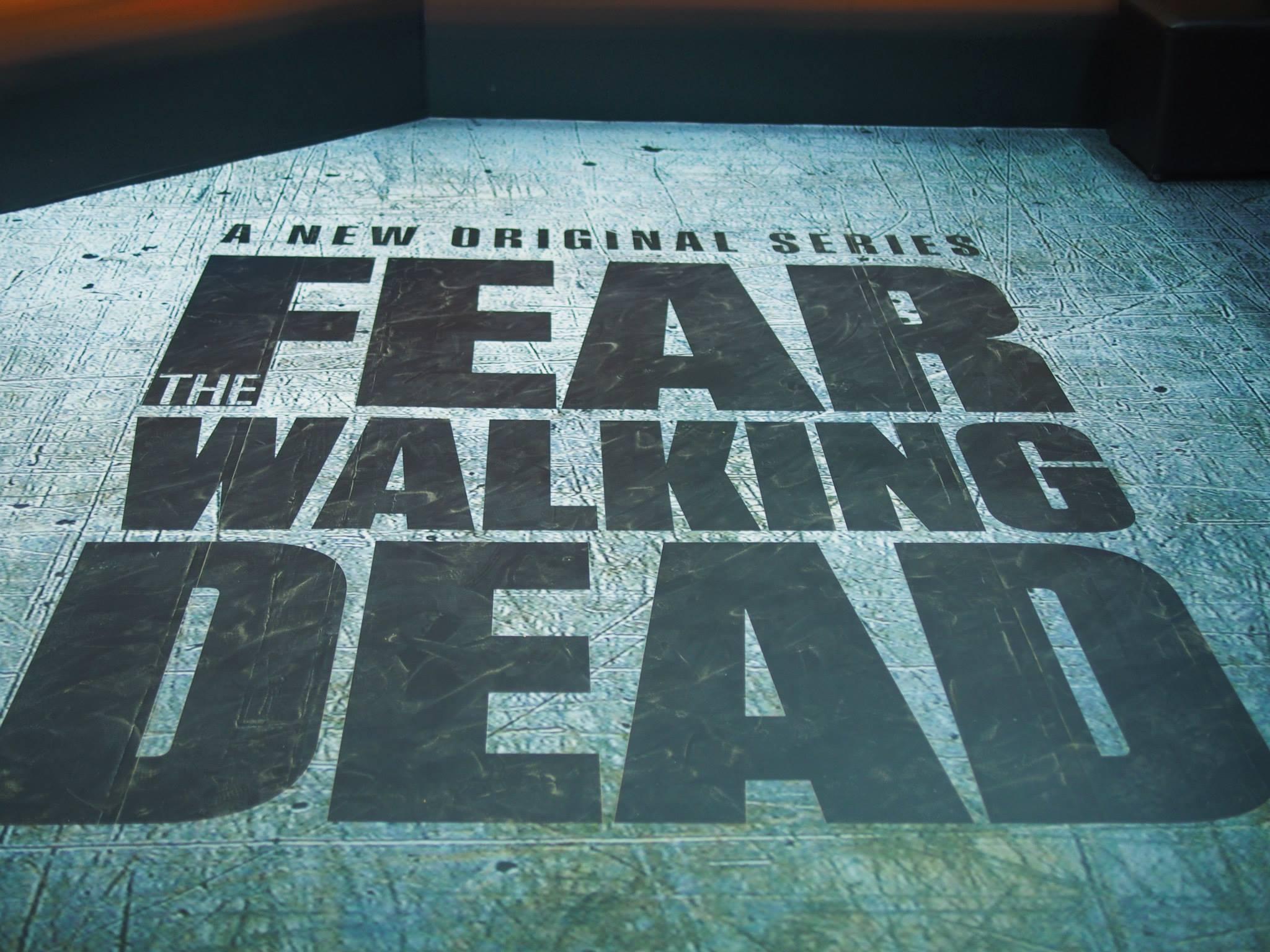 estande-fear-the-walking-dead-asia-004