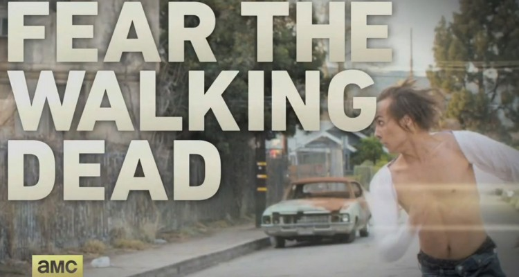 fear-the-walking-dead-amc-mostra-novas-cenas