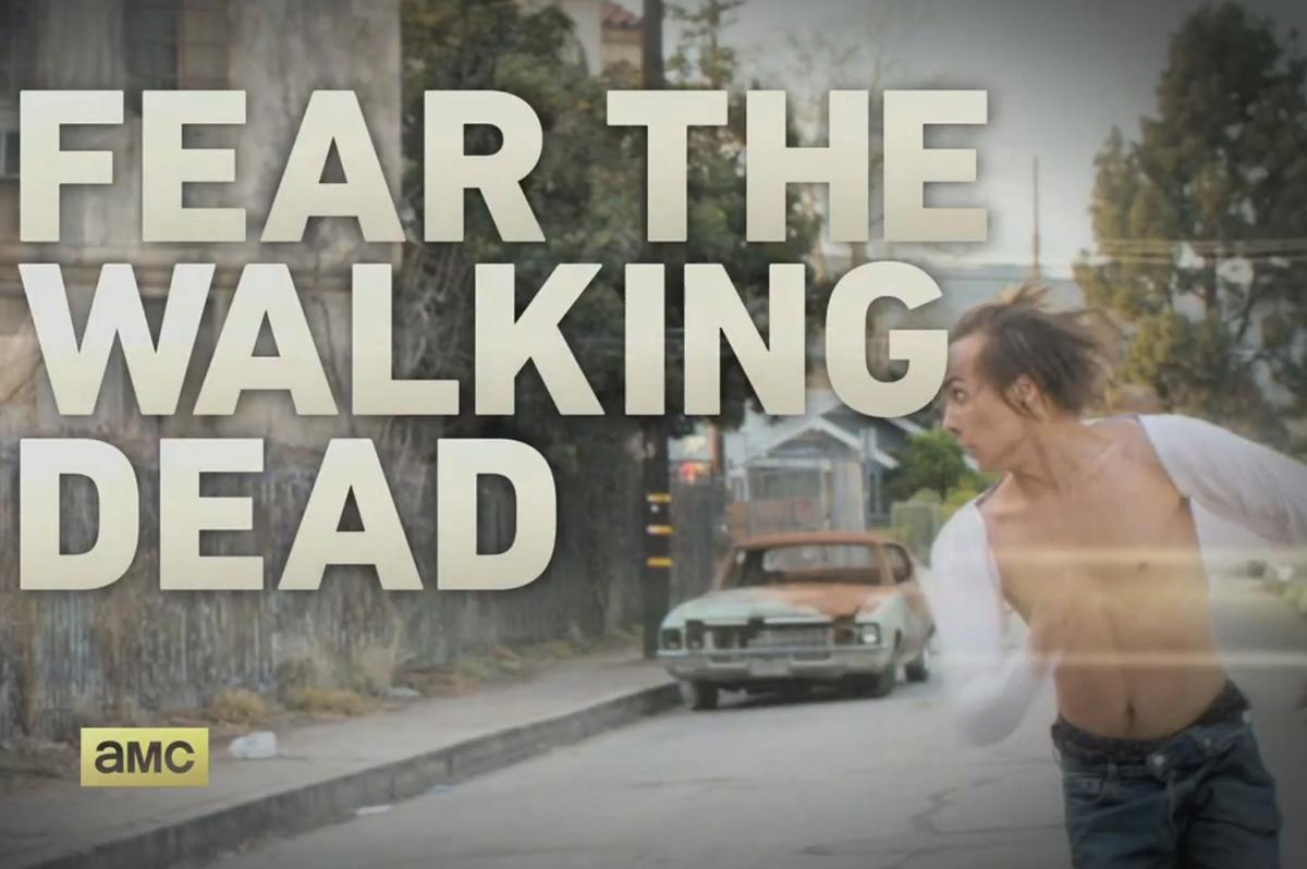 fear-the-walking-dead-amc-mostra-novas-cenas