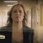 fear-the-walking-dead-amc-promo-001