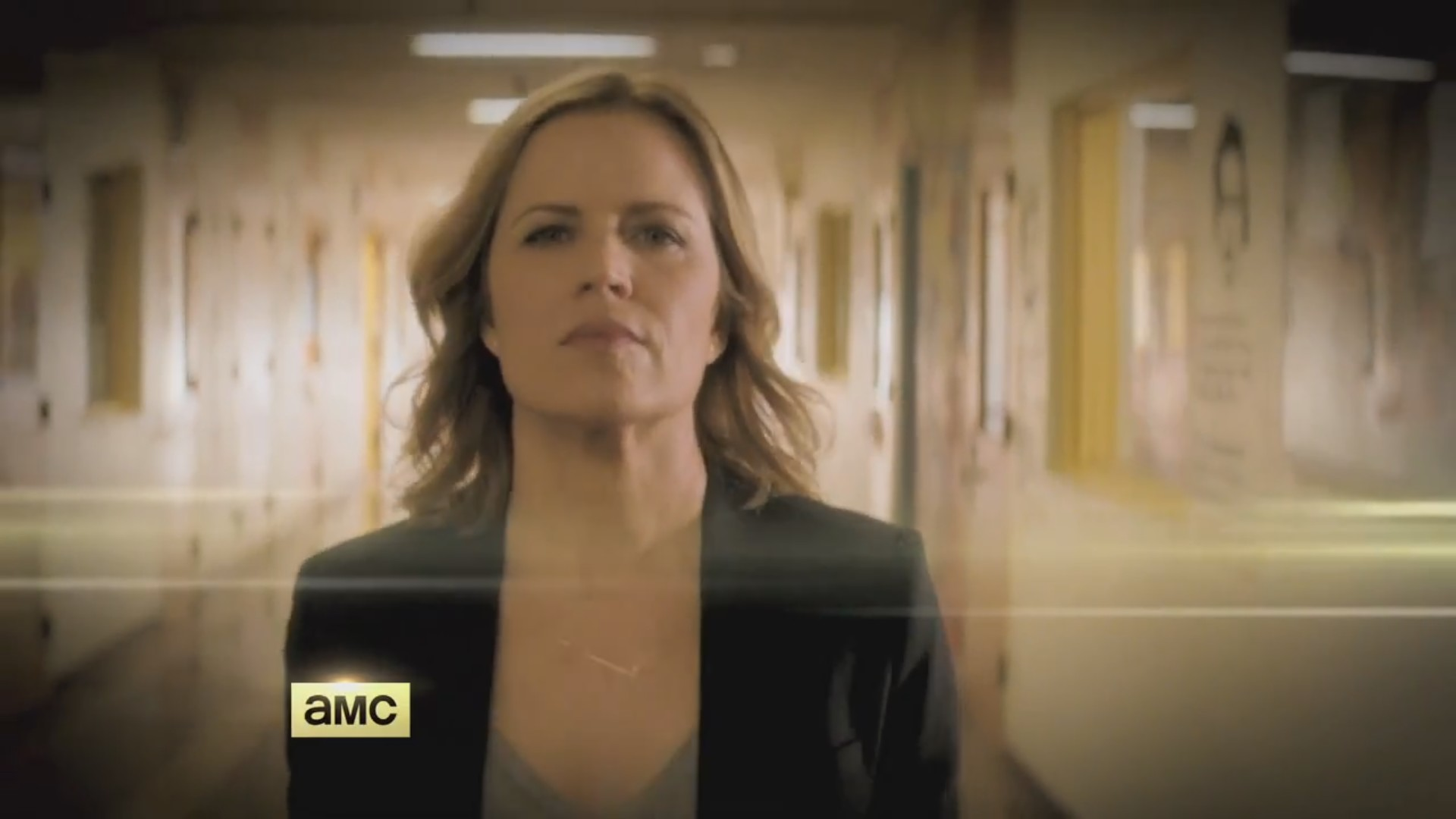 fear-the-walking-dead-amc-promo-006