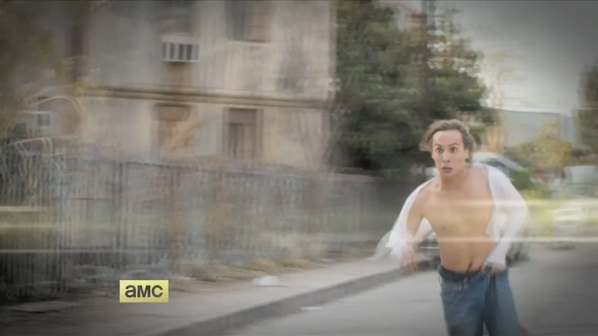 fear-the-walking-dead-amc-promo-035