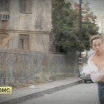 fear-the-walking-dead-amc-promo-036