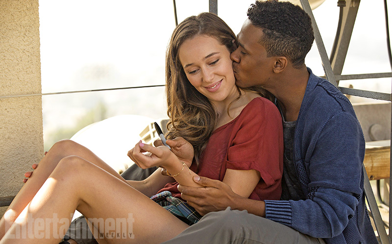 alicia-matt-fear-the-walking-dead
