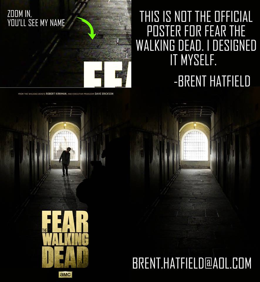 fanposter-fear-the-walking-dead
