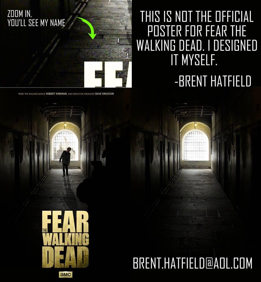 fanposter-fear-the-walking-dead