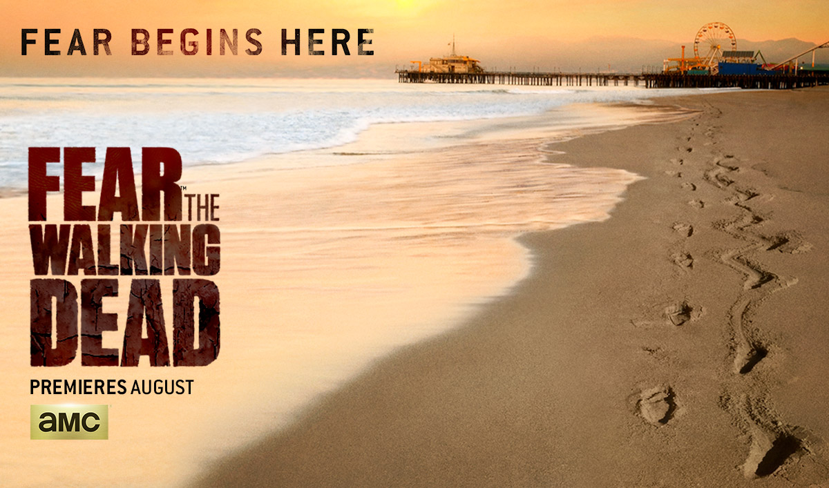 fear-the-walking-dead-1-temporada-banner-comic-con-2015-001