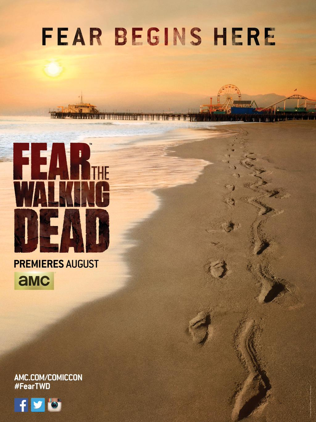 fear-the-walking-dead-1-temporada-banner-comic-con-2015-002