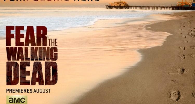 fear-the-walking-dead-1-temporada-banner-comic-con-2015