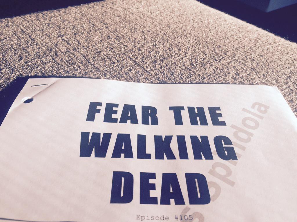 fear-the-walking-dead-1-temporada-episodio-5-roteiro