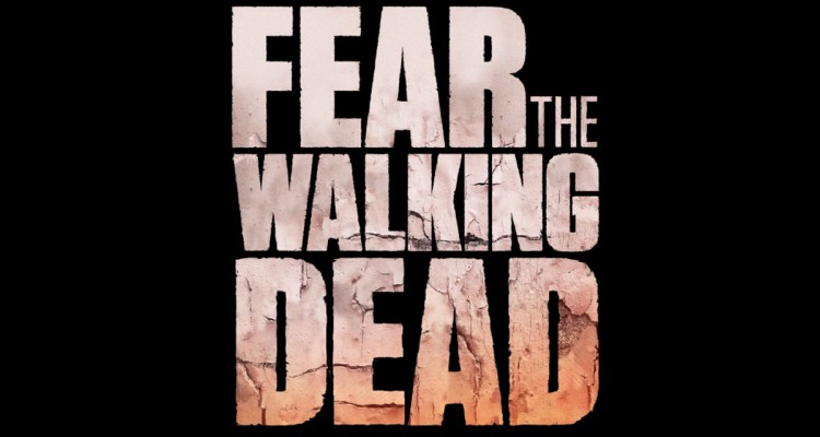 fear-the-walking-dead-novo-logo