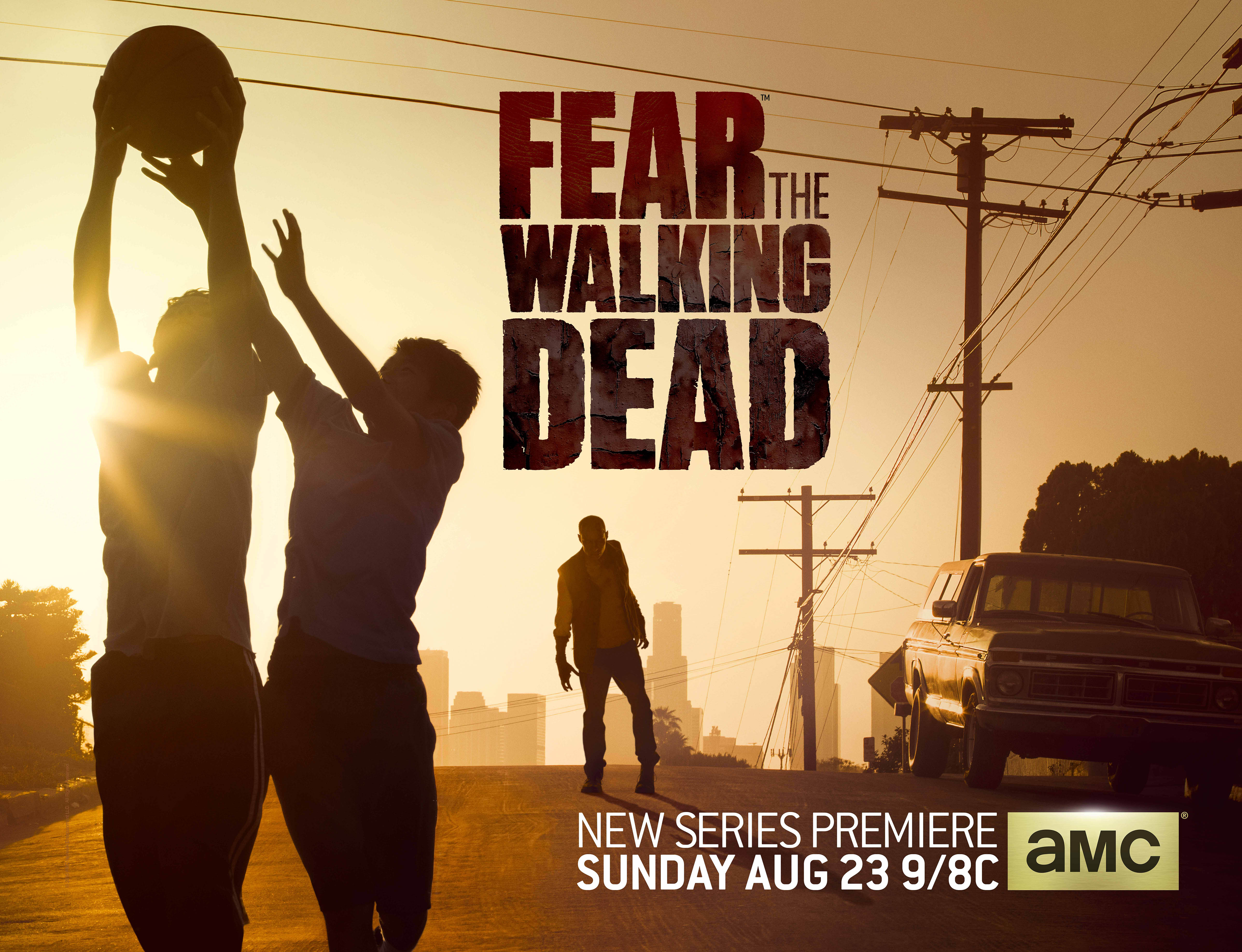 fear-the-walking-dead-1-temporada-novo-poster-001