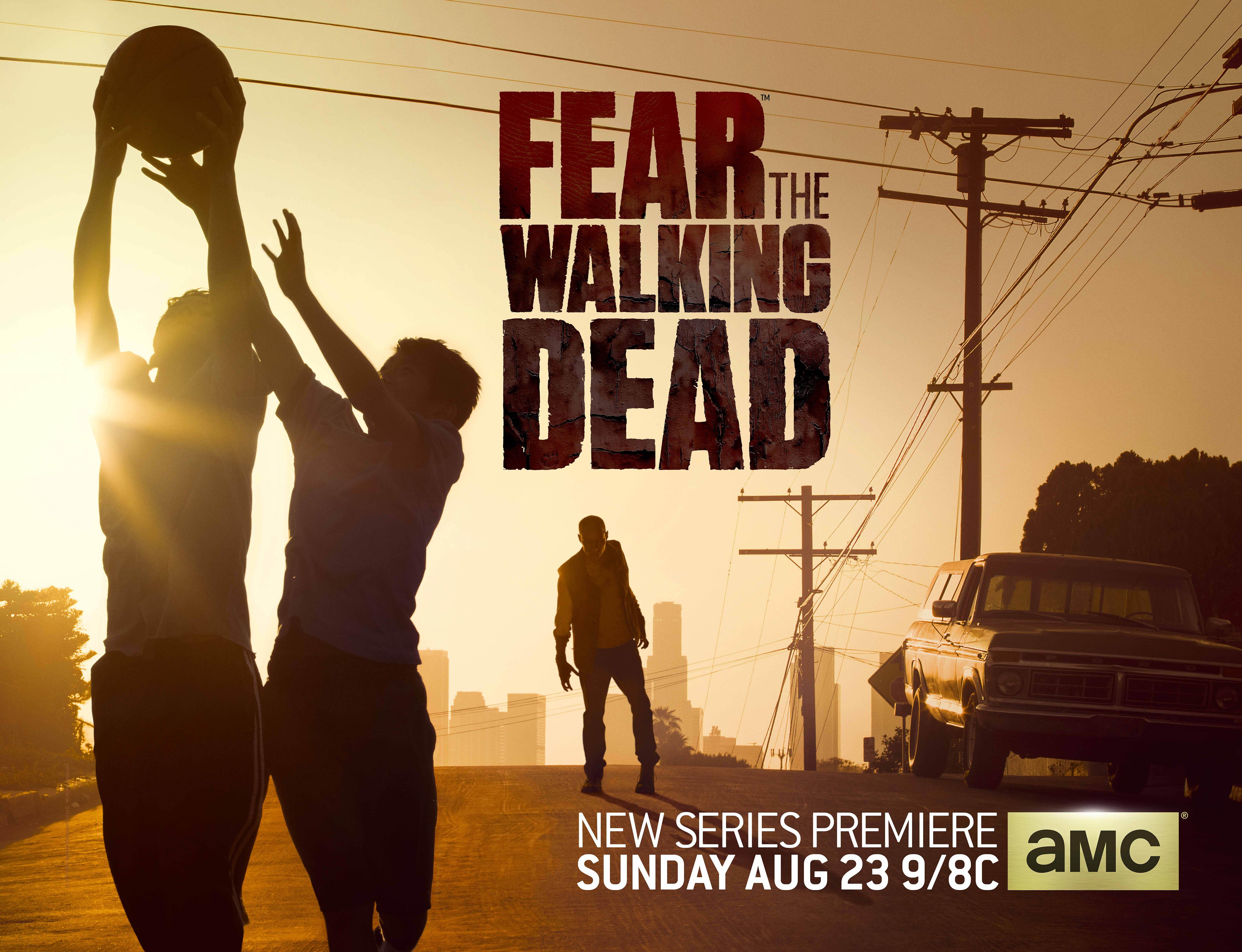 fear-the-walking-dead-1-temporada-novo-poster-001