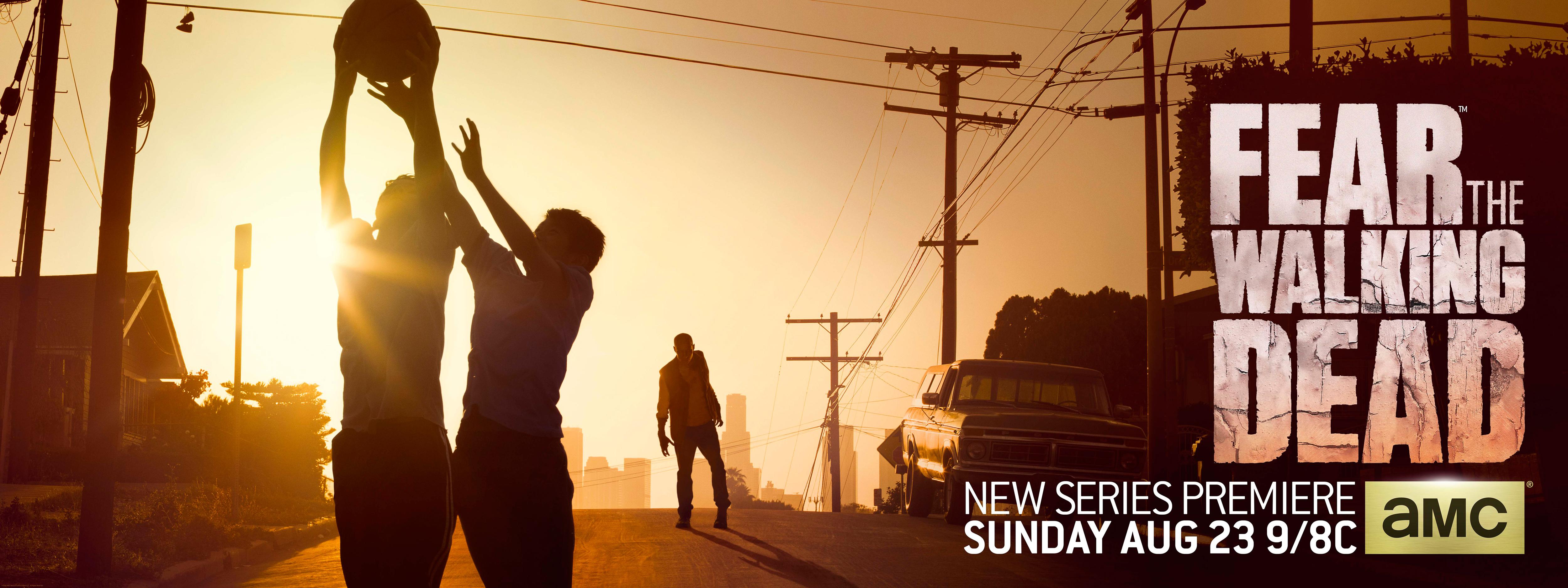 fear-the-walking-dead-1-temporada-novo-poster-002
