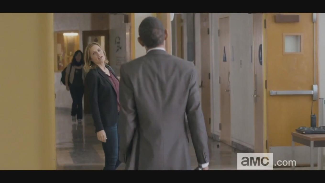 fear-the-walking-dead-1-temporada-trailer-analise-002