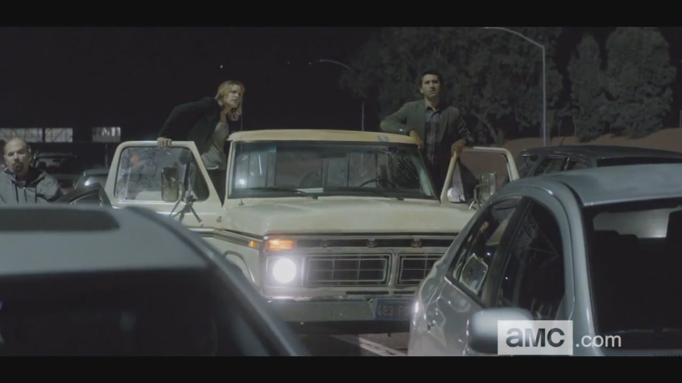 fear-the-walking-dead-1-temporada-trailer-analise-006