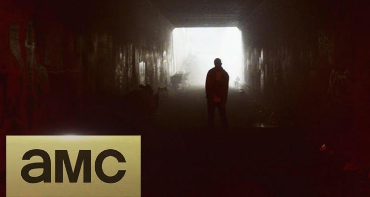 fear-the-walking-dead-1-temporada-zumbis