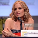 fear-the-walking-dead-painel-sdcc-15-0001