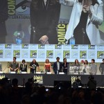 fear-the-walking-dead-painel-sdcc-15-0011