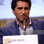 fear-the-walking-dead-painel-sdcc-15-0021