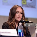 fear-the-walking-dead-painel-sdcc-15-0045
