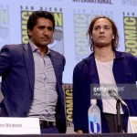 fear-the-walking-dead-painel-sdcc-15-0052