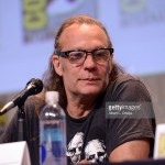 fear-the-walking-dead-painel-sdcc-15-0055