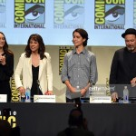 fear-the-walking-dead-painel-sdcc-15-0059