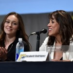 fear-the-walking-dead-painel-sdcc-15-0072