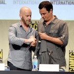 fear-the-walking-dead-painel-sdcc-15-0111