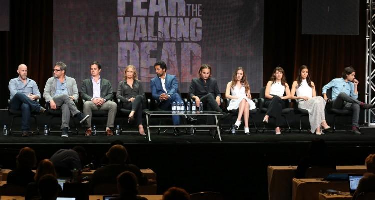fear-the-walking-dead-pca-2015-destaques