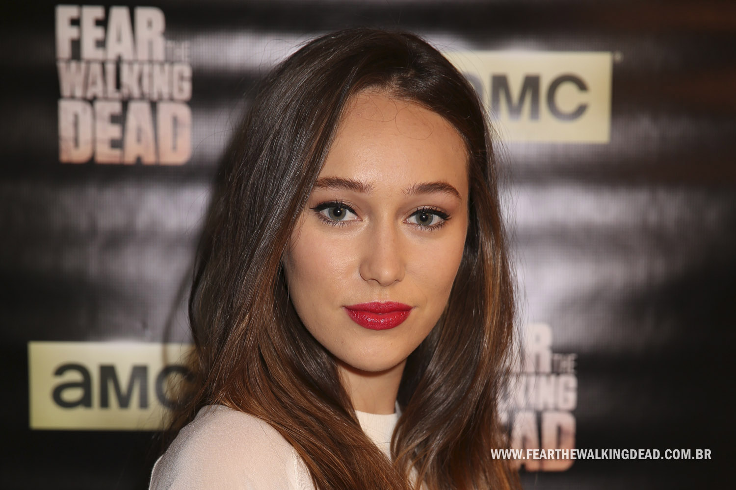 alycia-fear-international-press-junket