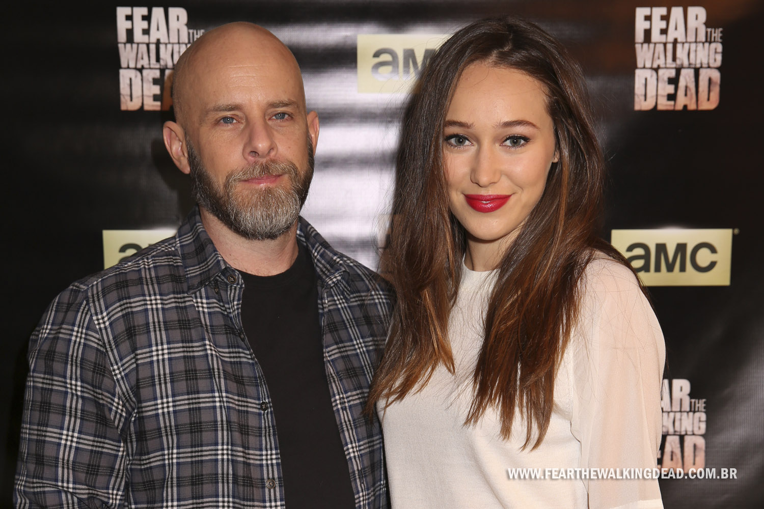 dave-alycia-fear-international-press-junket