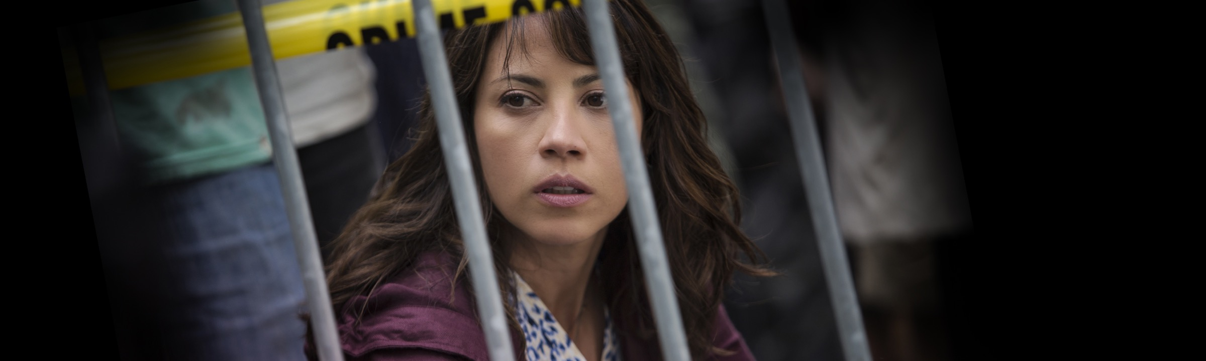 fear-the-walking-dead-entrevista-elizabeth-rodriguez-liza-001