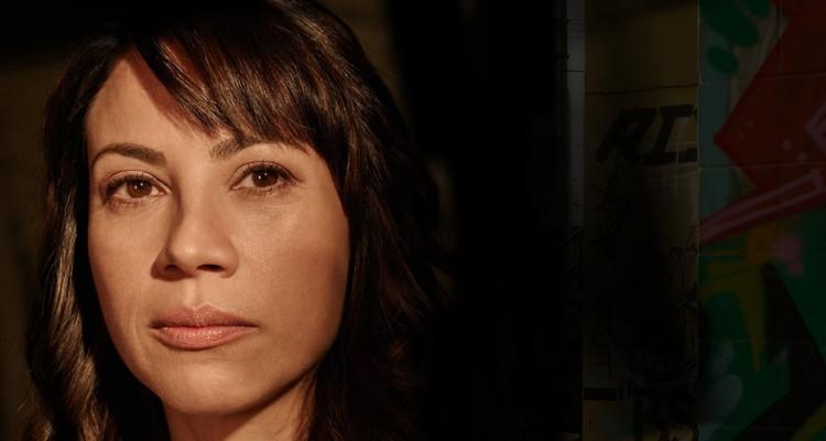 fear-the-walking-dead-entrevista-elizabeth-rodriguez-liza