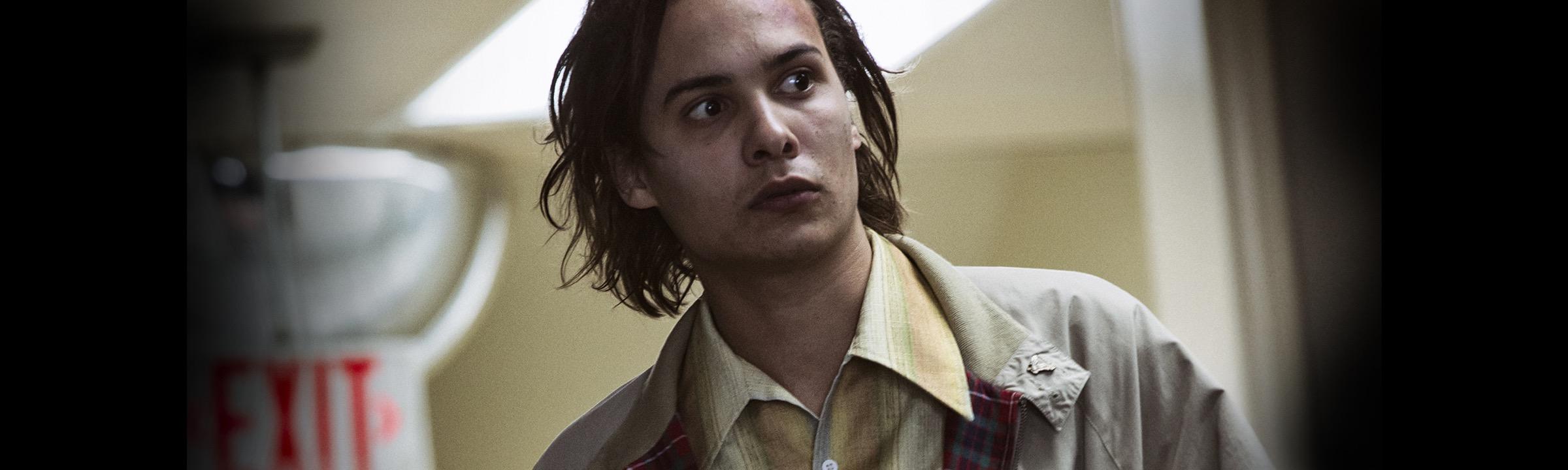 fear-the-walking-dead-entrevista-frank-dillane-nick-001