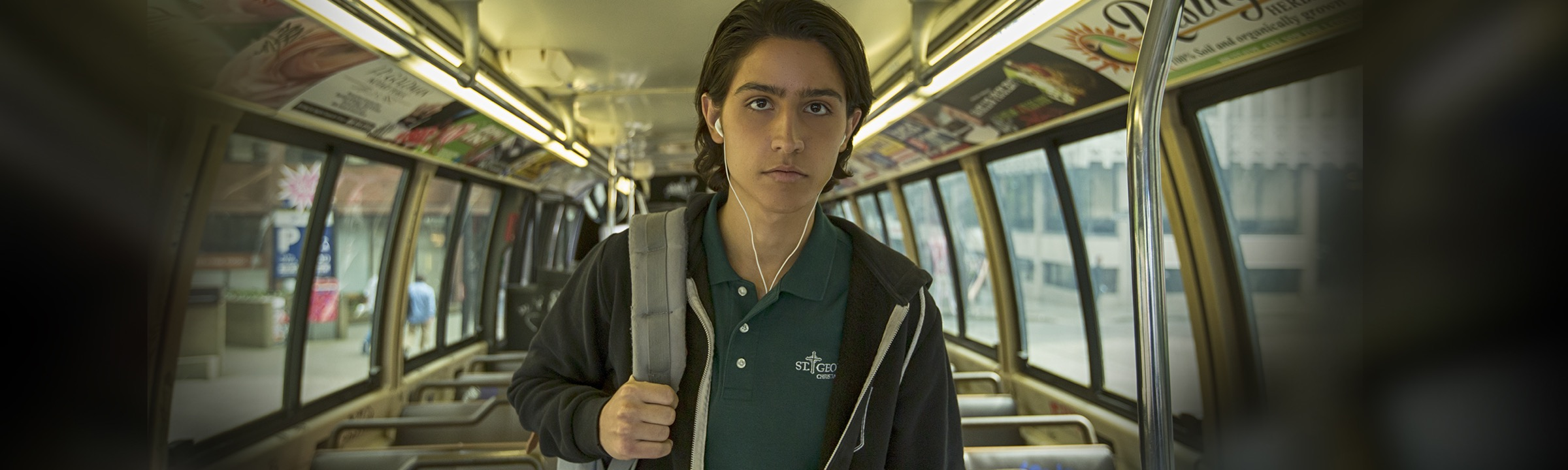 fear-the-walking-dead-entrevista-lorenzo-james-henrie-christopher-001