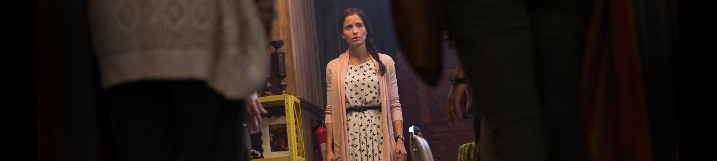 fear-the-walking-dead-entrevista-mercedes-mason-ofelia-001