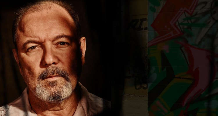 fear-the-walking-dead-entrevista-ruben-blades-daniel