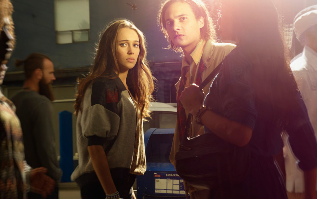fear-the-walking-dead-frank-dillane-harry-potter-002