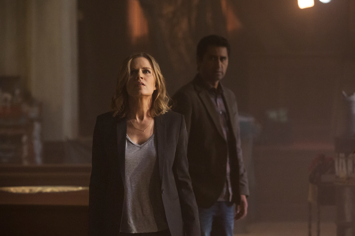 fear-the-walking-dead-s01e01-opiniao-dos-fas