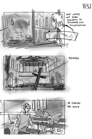 fear-the-walking-dead-s01e01-storyboards-002