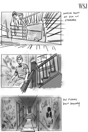 fear-the-walking-dead-s01e01-storyboards-003