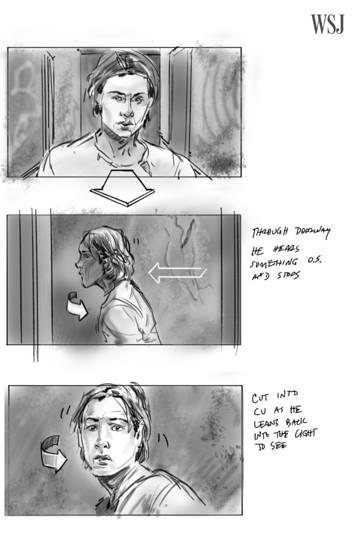 fear-the-walking-dead-s01e01-storyboards-004